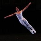 New York Theatre Ballet Announces Program Change Photo
