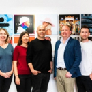 Sony/ATV Music Publishing Strengthens European Digital and International Business Aff Photo