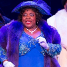 Photo Flash: Theatre By The Sea Presents AIN'T MISBEHAVIN' Photos