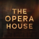 New Documentary Examines History of The Met Opera, in Select Cinemas This Month