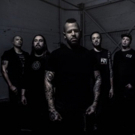 VIDEO: BAD WOLVES Pay Homage to Dolores O'Riordan In New ZOMBIE Video