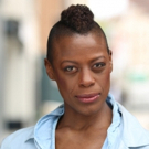 Actress Aixa Kendrick Celebrates Latest Success In Off Broadway Production Of BLACK S Photo