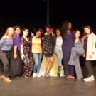Hilarious Comedy Show 'Cracking Up In Rahway' Returns Photo