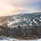 Marina's Menu & Lifestyle: CAMELBACK RESORT in the Pennslylvania Poconos-Your Destination