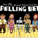 BWW Feature: THE 25TH ANNUAL PUTNAM COUNTY SPELLING BEE Performed by the Charleston L Photo