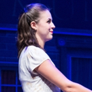 Photo Flash: Saint Michael's Playhouse Opens 2018 Theater Season with Tony Award-Winning Musical ONCE