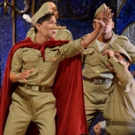 BWW Review: MULA SA BUWAN's Retelling of 'Cyrano' Captivates the Pinoy Audience