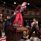 Review Roundup: Bucks County Playhouse's MILLION DOLLAR QUARTET