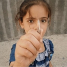 PBS Presents NOWHERE TO HIDE, the Story of an Iraqi Family Determined to Rebuild
