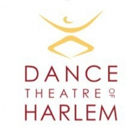 Dance Theatre of Harlem Commemorates MLK with 2018 New York City Center Season
