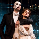 Get Tickets Starting at $29 to See THE PHANTOM OF THE OPERA on Broadway