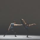 Houston Ballet presents ROCK, ROLL, & TUTUS Photo