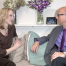 BWW TV: Remembering Jan Maxwell- Watch an Intimate Conversation from 2011 Photo