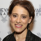 Judy Kuhn, Will Swenson, and More to Appear in Concert with Seth Rudetsky in Province Photo