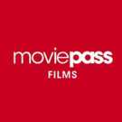 MoviePass Films Begins Principal Photography on AXIS SALLY