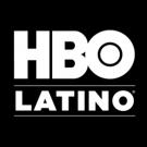 HBO Latino to Premiere GILBERTO SANTA ROSA, 40… Y CONTANDO Photo