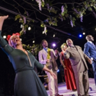 Revival Of THE GOSPEL AT COLONUS Features Fresh New Faces