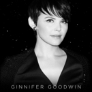 Ginnifer Goodwin Joins THE TWILIGHT ZONE Photo