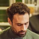 BWW Interview: Alex Mugnaioni Talks CAPTAIN CORELLI'S MANDOLIN