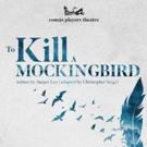 Conejo Players Theatre Opens 2019 Season With TO KILL A MOCKINGBIRD Photo