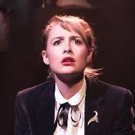 BWW Interview: Molly Chesworth Talks TEDDY at The Vaults