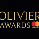 HAMILTON Cast, Chita Rivera, Andy Karl, and More to Perform at the 2018 Olivier Awards