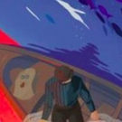 EDINBURGH 2018: BWW Q&A- In Pursuit of Andromeda