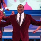 BWW Review: A MOTOWN CHRISTMAS at Westcoast Black Theatre