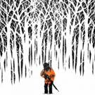 Zack Wilcox's HUNTING LANDS To Premiere At 2018 Cinequest Film & VR Festival