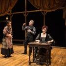 BWW Review:  THE BRIDGE OF SAN LUIS REY at TRT is a Gift to Theatergoers Photo