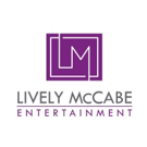 Lively McCabe Entertainment Inks Deal with Round Hill Music to Mine Catalogue for Pro Photo