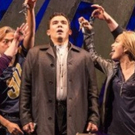 Review Roundup: Critics Weigh In on Jeanine Tesori and David Henry Hwang's SOFT POWER