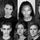 The Yard Theatre Announces Casting for Female-led THE CRUCIBLE Photo