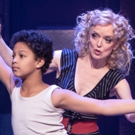 Photo Flash: First Look at BILLY ELLIOT at Signature Theatre Photos