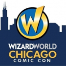 Ivan Reitman, Producer and Director of GHOSTBUSTERS, To Appear at Wizard World Comic Con Chicago