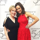 Linda and Laura Benanti, Carmen Cusack, and More Headline 54 Below in February