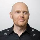 Bill Burr Comes to RBTL's Auditorium Theatre