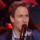 VIDEO: 30 Days Of Tony! Day 24- Matthew Sklar & Chad Beguelin's THE WEDDING SINGER Rocks The Tonys