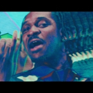 Pusha T Stars In New Alt-J Video For IN COLD BLOOD (feat. Pusha T) (Twin Shadow Versi Photo