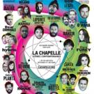 La Chapelle Announces 2018-2019 Programming