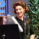 Photo Flash: IT'S A WONDERFUL LIFE: A LIVE RADIO PLAY at Shea's 710 Theatre Photo