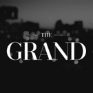 The Grand Boston Announces Music Lineup For May