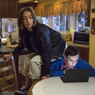 VIDEO: Watch the Trailer for Season 2 of ATYPICAL on Netflix