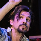 BWW Review: THE MASTER AND MARGARITA at Constellation Theatre Company