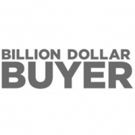 Don't Miss the Return of BILLION DOLLAR BUYER Tonight on CNBC