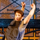 Coterie & Jewish Community Center Team Up With Regional Premiere Of NEWSIES Photo