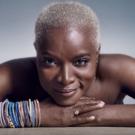 Angélique Kidjo Will Perform In Sydney On International Womens Day Photo