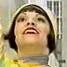 Video Flashback: Sutton Foster Greets the World in THOROUGHLY MODERN MILLIE Video