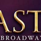 Tickets For The Milwaukee Premiere Of Broadway's ANASTASIA On Sale Now