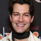 BWW Interview: Michael Campayno Is a Bright Light in a Glittering CHER SHOW